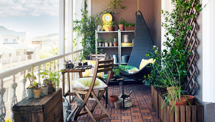 podesty drewniane czyli drewno na balkonie uk adanie podest w. Black Bedroom Furniture Sets. Home Design Ideas