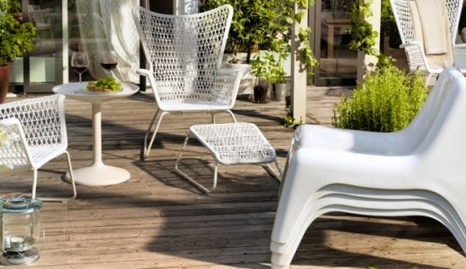 taras wszystko na tw j taras lub balkon. Black Bedroom Furniture Sets. Home Design Ideas
