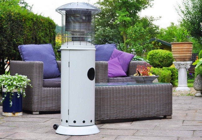 fot. Sunred / źródło: heaters.com.pl