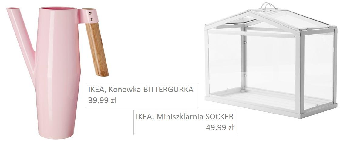 BITTERGURKA 39.99