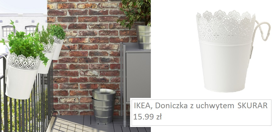 SKURAR Ikea