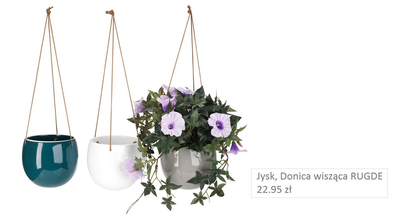 donica-rugde 22.95
