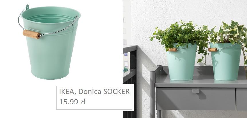 socker-donica-zielony__0492793_PE626123_S4