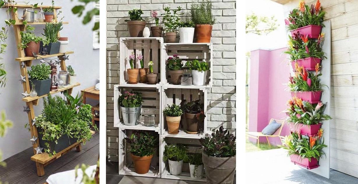 kwiaty-na-malym-balkonie-w-pionie