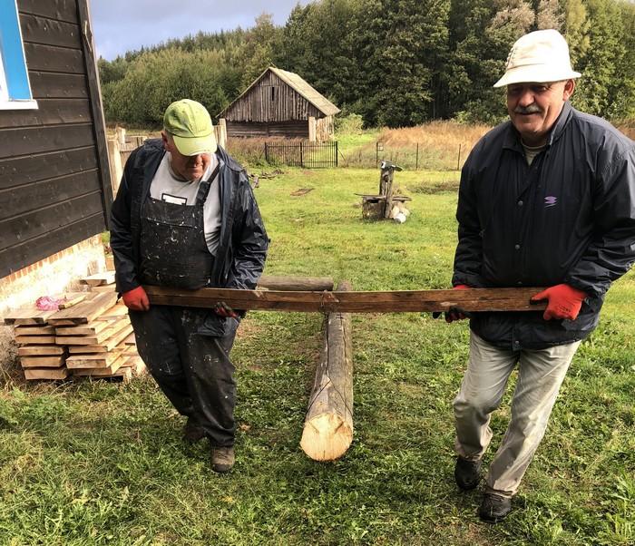 transport-belek-drewninych-nowy-taras